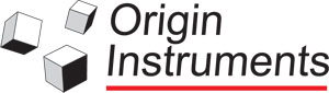 Origin Instruments Logo